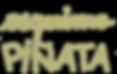Logo-esquimo&pinata-PASTELGREEN-01_edite