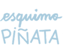 Logo-esquimo&pinata-PASTELBLUE-01_edited