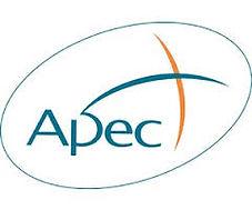 Site partenaire APEC
