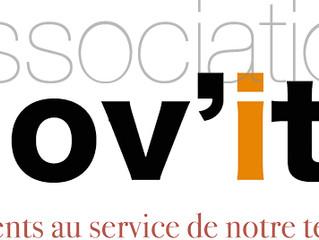 Présentation du dispositif «Territoire Zéro Chômeur Longue Durée» de Vannes-Ménimur