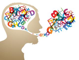 L'atelier «expression orale»: à vivre et à conseiller sans modération!