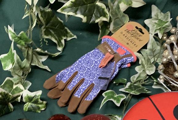 Gardening Gloves - Artisan