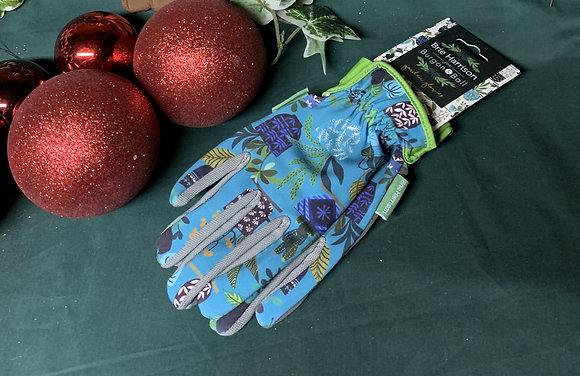 Brie Harrison Gardening Gloves