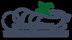 21-04-26-Logo-Teatime-FIN.png