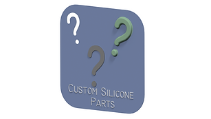 Custom Silicone Rubber Products.png