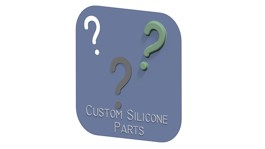 Custom Silicone Products.png