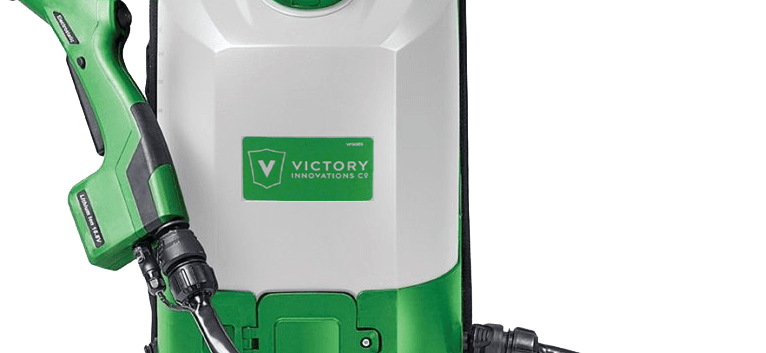 Victory-Backpack-Unit-Front-760.png