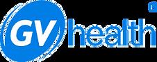 gvhealth-logo.png