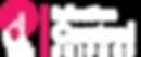 infection-logo-for-dark-bg_edited.png