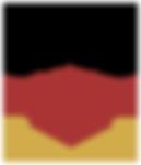 logo-liquid-guard_klein.png