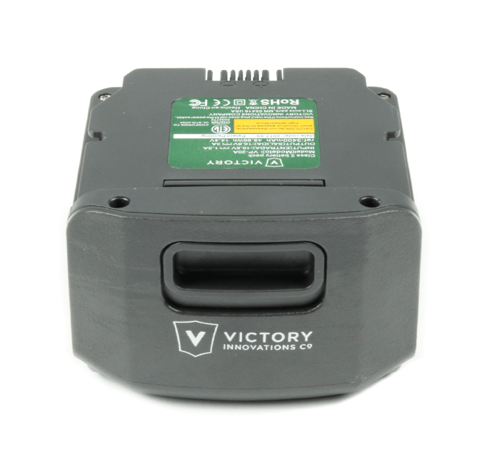 Victory-Battery-top.png