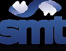 cropped-smt-logo-2.png