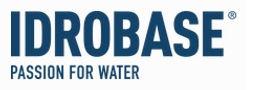 Idrobase logo.jpg