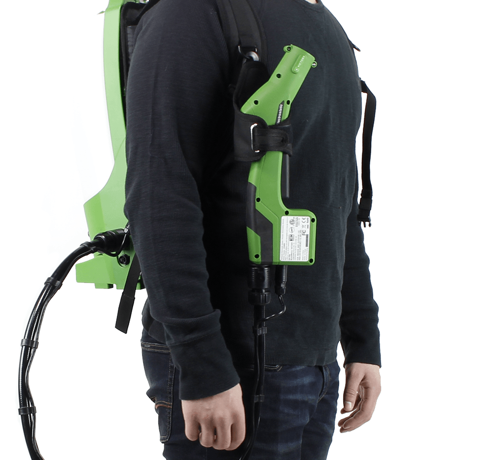 Victory-Backpack-Sprayer-Holster-1b.png
