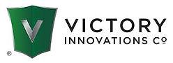 Victory Logo.jpg