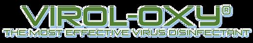 Virol-Oxy+Logo_4.png