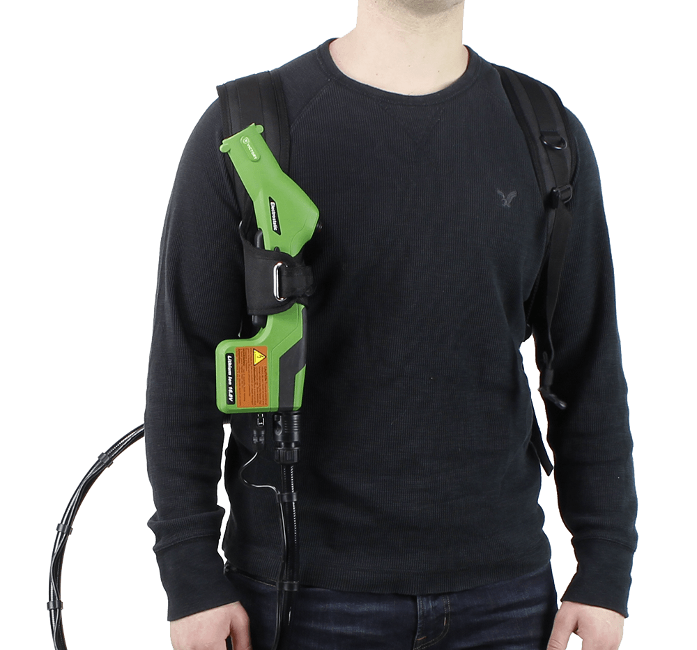 Victory-Backpack-Sprayer-Holster-2b.png