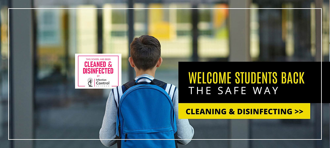 school-cleaning-and-janitorial-services.