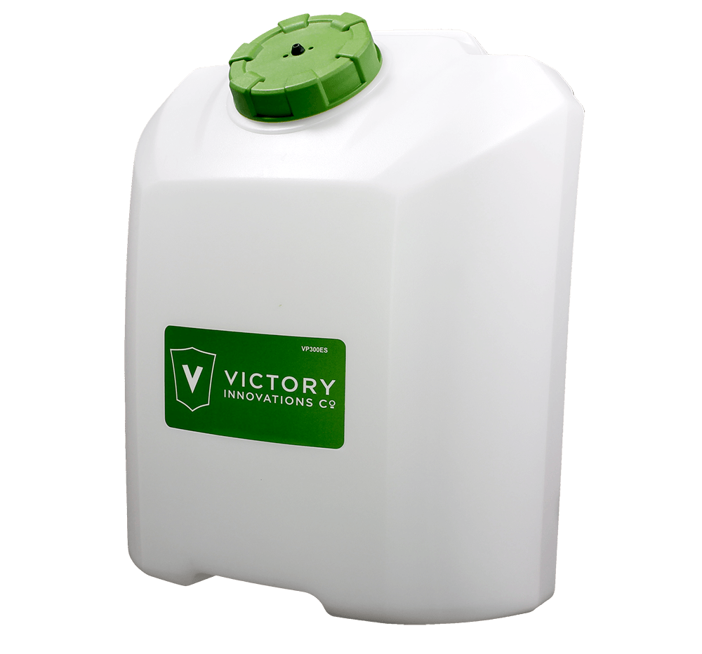 Victory-Backpack-Tank-white-1000.png