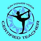 yoga_badge_300dpi (1).jpg