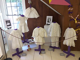 exhibit room2.jpg