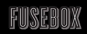 Fusebox-Logo-2021.png
