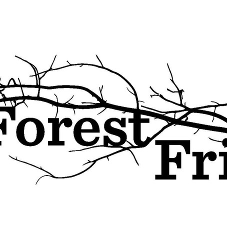 PODCAST EPISODE 2: Forest Fringe on the Future of Their Organization Beyond Its Venue.