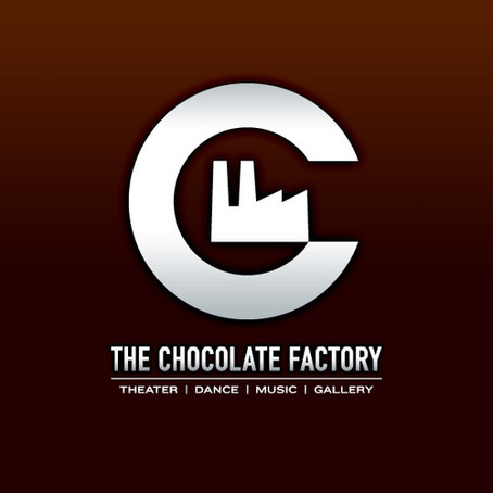 PODCAST EPISODE 5: Brian Rogers on the The Chocolate Factory's New Building in Queens, NY