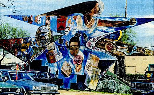 zine-large-Raul-Valdez-Ollin-1984.jpg