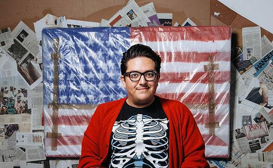 JustinFavela-Main-artist.jpg