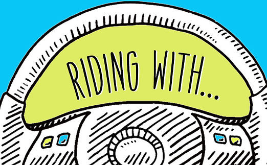 Riding_With_Marketing_FOR_WEB-680420.jpg