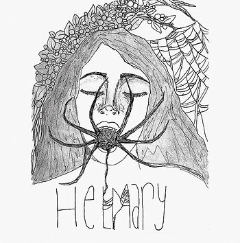 hel_mary_EP_Cover.jpg