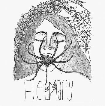 hel_mary_EP_Cover.jpg
