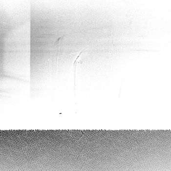 TRUEBLVRS EP COVER.jpg
