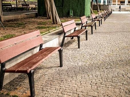 65 Yaş ve Üstü ile Kronik Rahatsızlığı Olanlara Sokağa Çıkma Yasağı Genelgesi Hukuka Uygun Mudur?