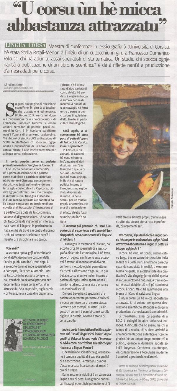 FalcucciSettimana150202019.jpg