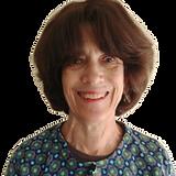 Janet Waller
