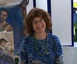 Miriam Karp