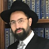 Rabbi Kravitsky.jpg