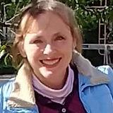 Chaya Miriam Weisman