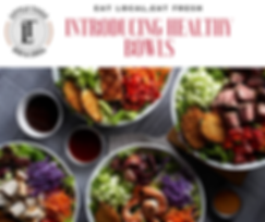 intriducing healthy bowls (1).png