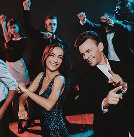 People-Dancing.jpg