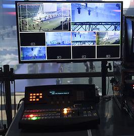ATEM-Screens.jpg