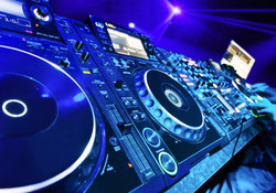 Kutz Music Events