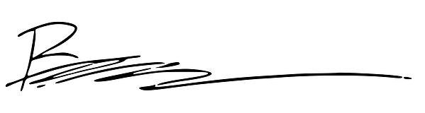 Blake Swanson e-Signature.jpg