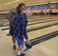 ed-bowling-2