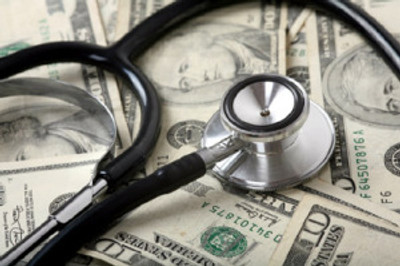 Caregiver Stress Accounts for 27% Increase in Health Insurance for Employers