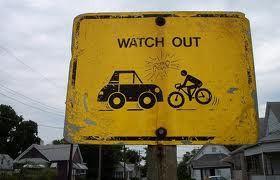 bike car pic
