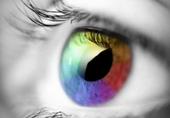 eye-disease-659x461
