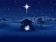 Jesus he reason for the season